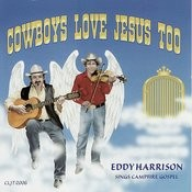 Cowboys Love Jesus Too Songs