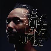 Lang(u)age Songs