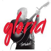 Gloria Songs