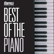 Best Of The Piano Songs