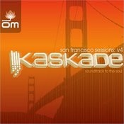 San Francisco Sessions (Kaskade) Songs