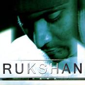 Rukshan Mark Songs