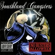 No Busters Allowed (Parental Advisory) Songs