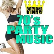 70's Party Music Songs