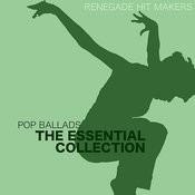Pop Ballads - The Essential Collection Songs