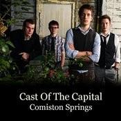 Comiston Springs (Single) Songs
