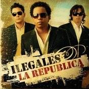 La Republica Songs