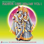 Madhur Geet Bhajan, Vol. 1 Songs