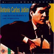 Antonio Carlos Jobim Songs