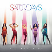 All Fired Up (Remixes) Songs