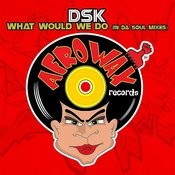 What Would We Do (In Da Sol Instrumental Mix) Song