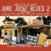 Juke Joint Blues 2 Songs