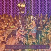 Imperial Goddess Of Mercy (EP) Songs