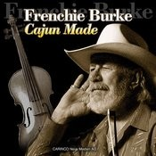 Cajun Made Songs