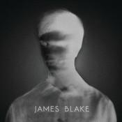 James Blake Songs