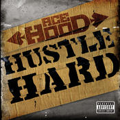 Hustle Hard (Explicit Version) Songs