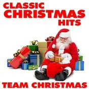 Classic Christmas Hits Songs