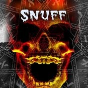 Snuff (Instrumental Version) MP3 Song Download- Snuff (Made Famous