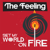 Set My World On Fire Songs