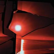 Nine Types of Light (Deluxe) Songs