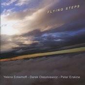 Flying Steps Songs