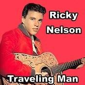 Traveling Man Songs