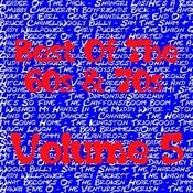 Best Of The 60s & 70s - Volume 5 Songs