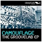 The Groovelab Ep Songs