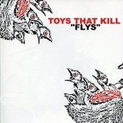 Flys - Ep Songs