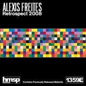 Retrospect 2008 Songs