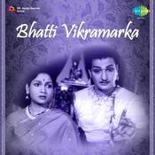 Bhatti Vikramarka Songs