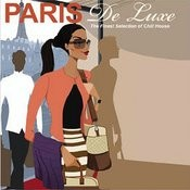 Paris - De Luxe Songs