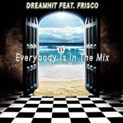 Everybody Is In The Mix(Dance Version) Song