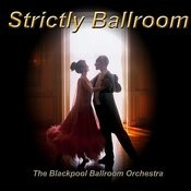 Strictly Ballroom Songs