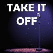 Take It Off (Karaoke) Songs