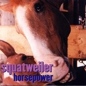 Horsepower Songs