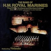 The Band Of H.M. Royal Marines Songs