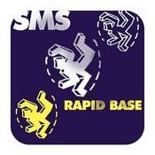 Rapid Base Songs