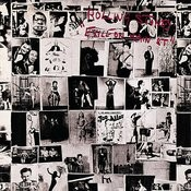Exile On Main Street (Deluxe Version) Songs