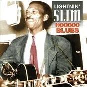 Hoodoo Blues Songs
