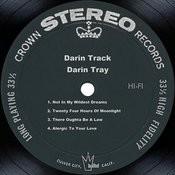 Darin Tracks Songs