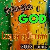 Luz En El Puerto (Christian Music) 2012 Edition Songs