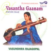 Vasantha Gaanam Songs