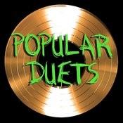 Popular Duets Songs