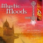 Mystic Moods Vol 6 Part 2 Songs