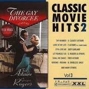 Classic Movie Hits 2 Vol. 3 Songs