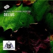 Frederick Delius Songs