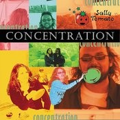 Concentration Songs