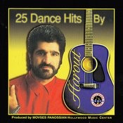 25 Dance Hits Songs