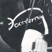 Docenterna Songs